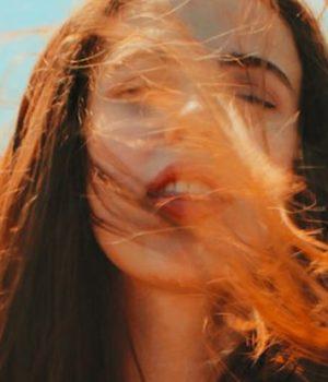cheveux-brumes-parfumees