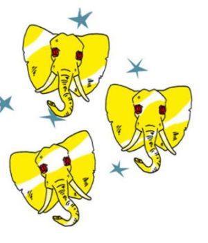 festival-trois-elephants-bd