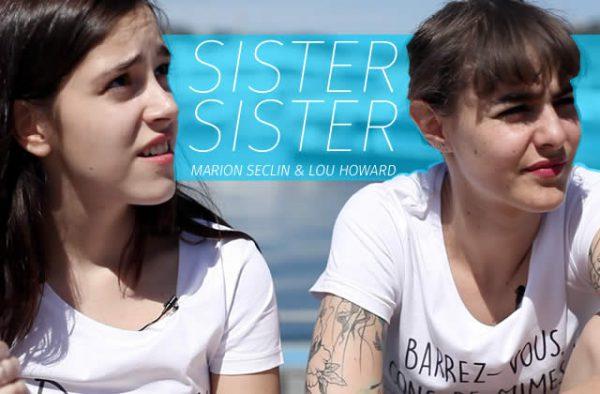 sister-sister-marion-seclin-lou-howard-ep1