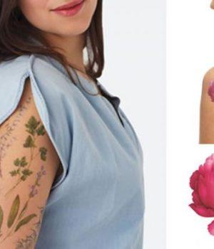 tatouages-temporaires-parfumes
