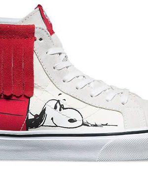 vans-snoopy-collection-2017