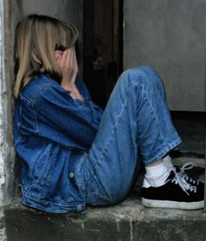agressions-sexuelles-enfants-appel-temoignage