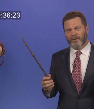 casting-dumbledore
