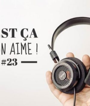 cest-ca-quon-aime-23-replay