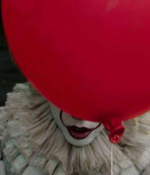 film-ca-clown-extrait