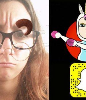 filtre-lunettes-snapchat