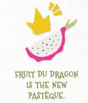 fruit-du-dragon-nouvelle-pasteque