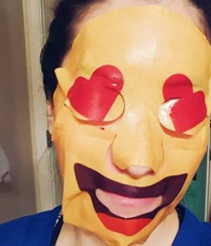 masques-beaute-emojis