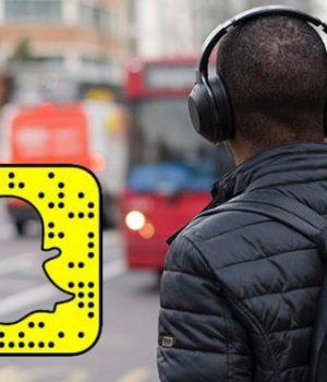 playlist-snapchat-bac