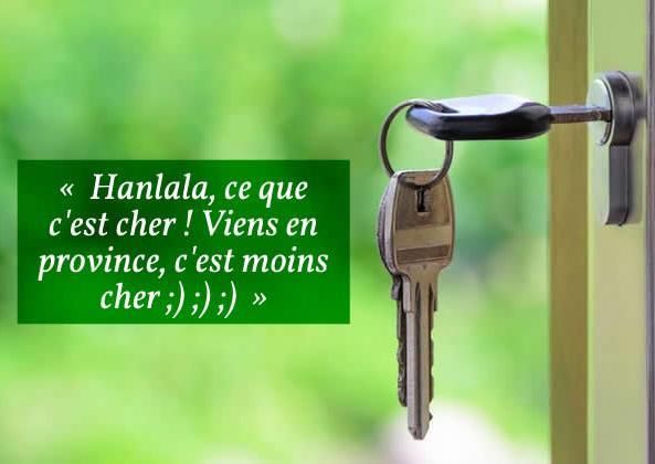 recherche-appartement-paris-cliches