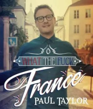 what-the-fuck-france-dernier-episode
