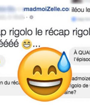 best-of-commentaires-11-26-aout-2017