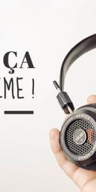 cest-ca-quon-aime-25-replay