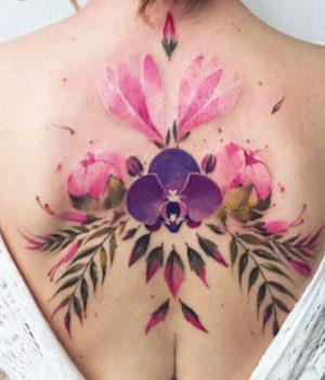 cinq-tatoueurs-instagram-15