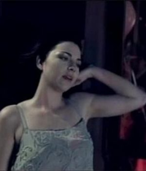 evanescence-bring-me-to-life-2017