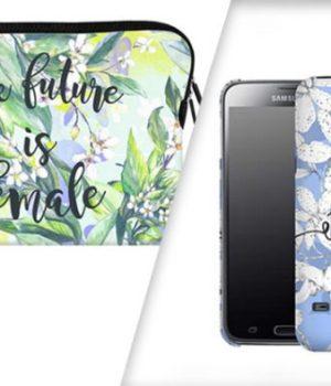 housses-smartphone-ordinateur-feminisme-caseable