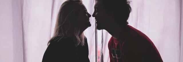 mariage-20-ans-temoignage