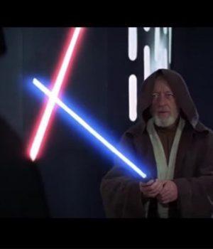 obi-wan-kenobi-spin-off