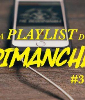playlist-dimanche-37