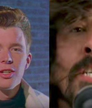 rick-astley-foo-fighters-never-gonna-give-you-up