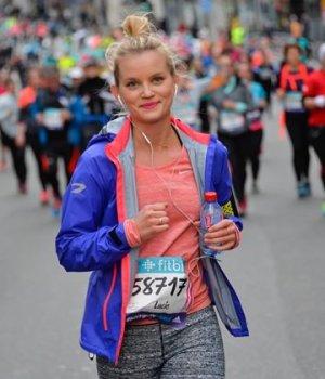 semi-marathon-appel-a-temoins