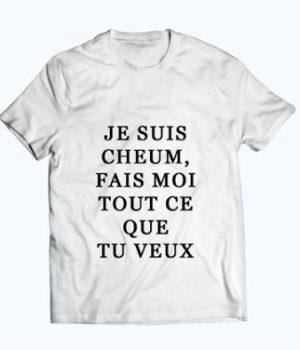 tshirt-blanc-customisation