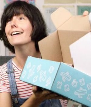unboxing-video-madbox-aout-girlpower