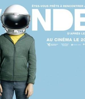 wonder-film-nouvelle-bande-annonce