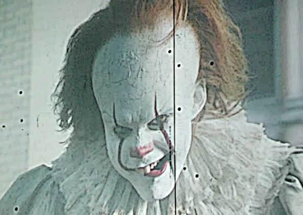 ca-clown-histoire-vraie