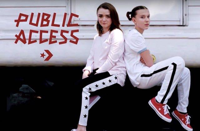 converse-public-access-maisie-williams