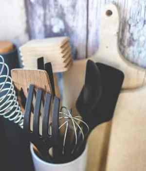 cuisine-petit-appartement-studio