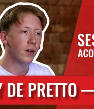 eddy-de-pretto-kid-acoustique