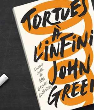 john-green-tortues-infini-sortie