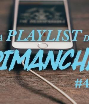 playlist-dimanche-41