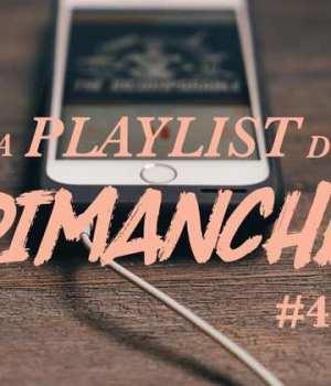 playlist-dimanche-42