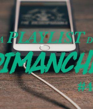 playlist-dimanche-43