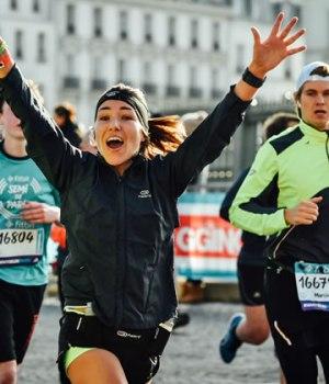 premier-semimarathon