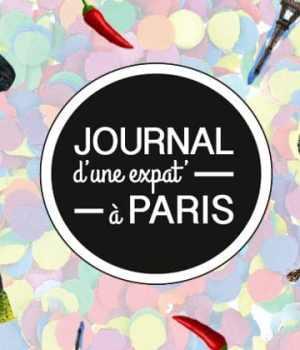 stagiaire-expat-paris-journal-5