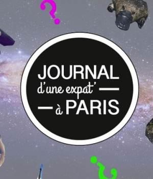 stagiaire-expat-paris-journal-6