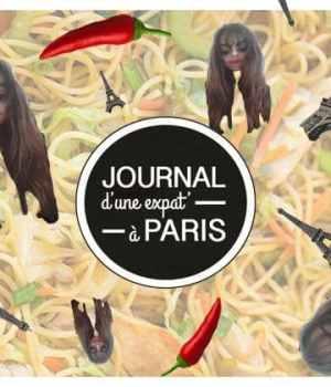 stagiaire-paris-journal-4
