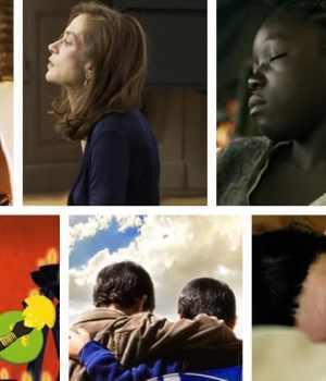 6-films-culture-du-viol