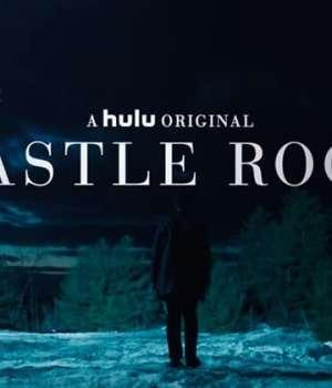 castle-rock-stephen-king-bande-annonce