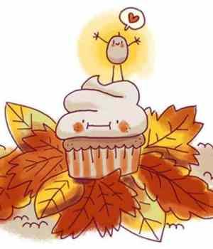cupcakes-creme-marron-recette
