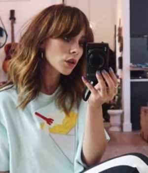 curtain-fringe-coiffure
