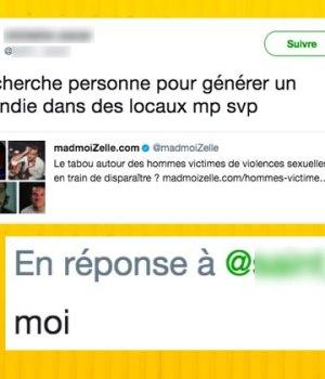 feministe-twitter-violences-menaces