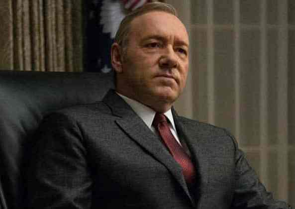 kevin-spacey-accusation-house-of-cards