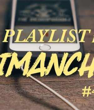 playlist-dimanche-44
