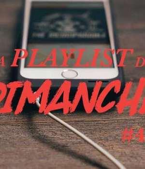 playlist-dimanche-45