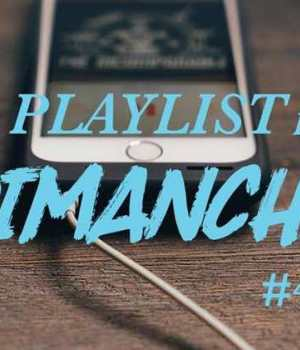 playlist-dimanche-46