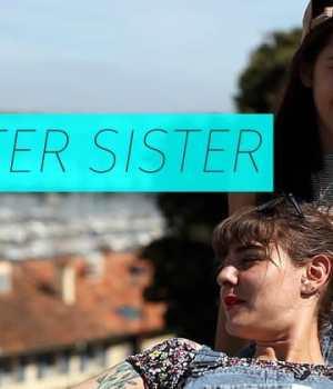 sister-sister-syndrome-de-limposteur-1